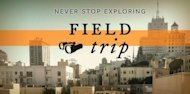 Field Trip app is the new virtual tour guide by Google