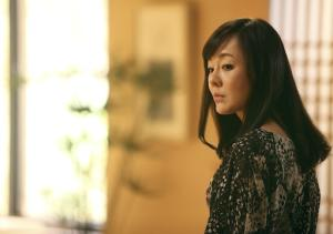 Mistresses Recap: The End of the Affair?