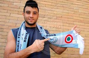 Official: Lazio completes Anderson deal