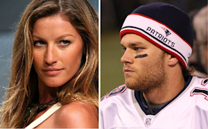 Most Fashionable NFL Couples