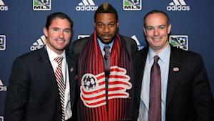MLS SuperDraft: How 2013 went, by the numbers