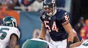 Coaching changes don't bode well for Urlacher returning