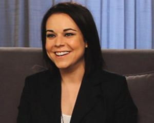 True Blood Scoop: Tina Majorino Cast as [Spoiler]