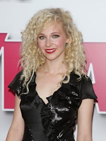 Photo of Juno Temple