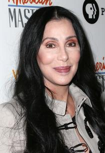 Cher | Photo Credits: Frederick M. Brown/Getty Images
