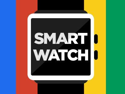 Google Smartwatch May Sport 280 x 280 display, 4GB Storage