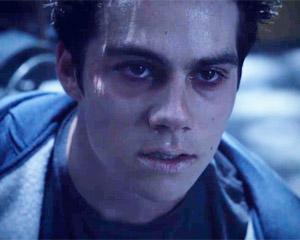 Teen Wolf Recap: 'Chaos Has Come Again'