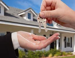 6-must-dos-before-buying-home-8-end-lg