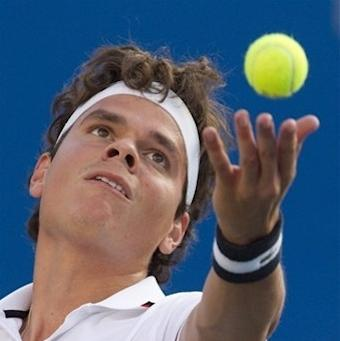 Raonic beats Troicki 6-3, 6-4 in Toronto The Associated Press Getty Images Getty Images Getty Images Getty Images Getty Images Getty Images Getty Images Getty Images Getty Images Getty Images Getty Im