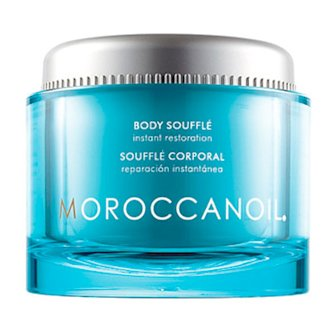 Moroccanoil Body Souffl&#xe9;