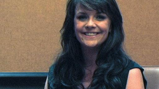 Amanda Tapping Q&A, Part 2