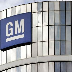 GM Ready to Change Gears After Recalls Mess