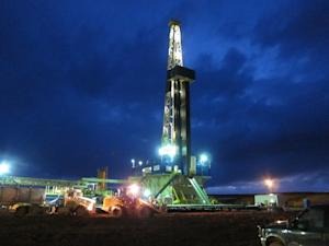 Fracking Earthquakes: Injection Practice Linked to Scores of Tremors