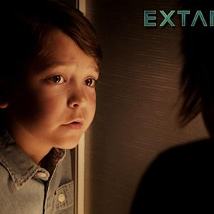 Extant - For How Long?