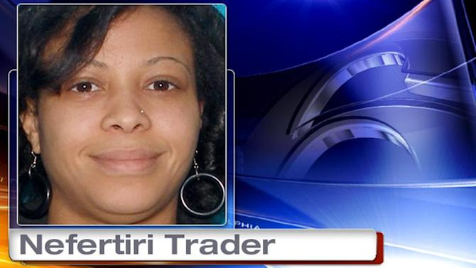 Search for missing Delaware mother continues