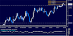 dailyclassics_gbp-usd_body_Picture_12.png, Forex: GBP/USD Technical Analysis – Pound Rebound Hinted Ahead