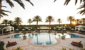 The Ritz-Carlton Orlando, Grande Lakes Joins Forces With Renowned Fitness and Life Coach for Weekend Wellness Retreat