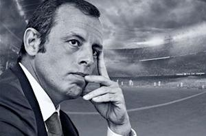 A never-ending saga: How Barcelona's Neymar deal ended with Rosell's resignation