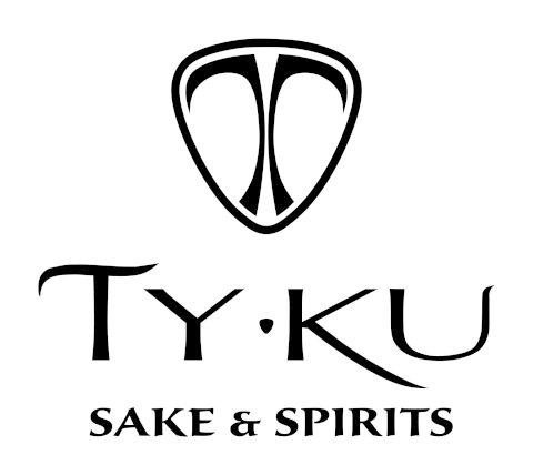 TY KU Premium Sake & Spirits Announces Expanded Partnership with Southern Wine & Spirits of America