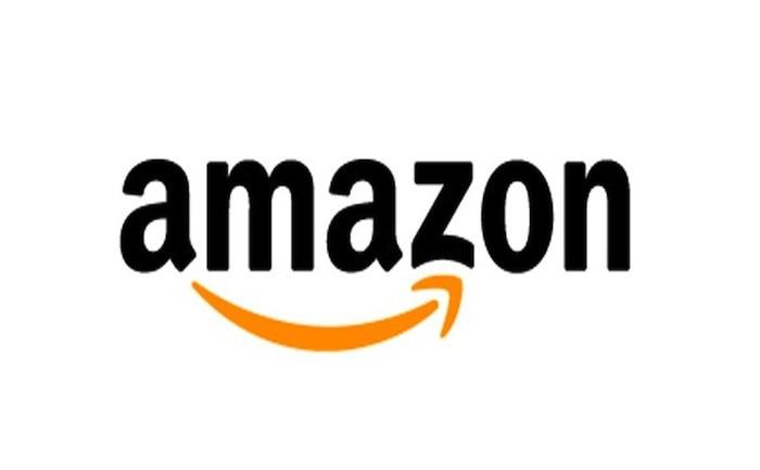 The 10 top-searched stocks in 2014: Amazon is No. 10