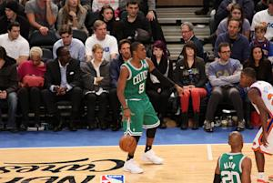Why the Boston Celtics Are Not a Playoff Team