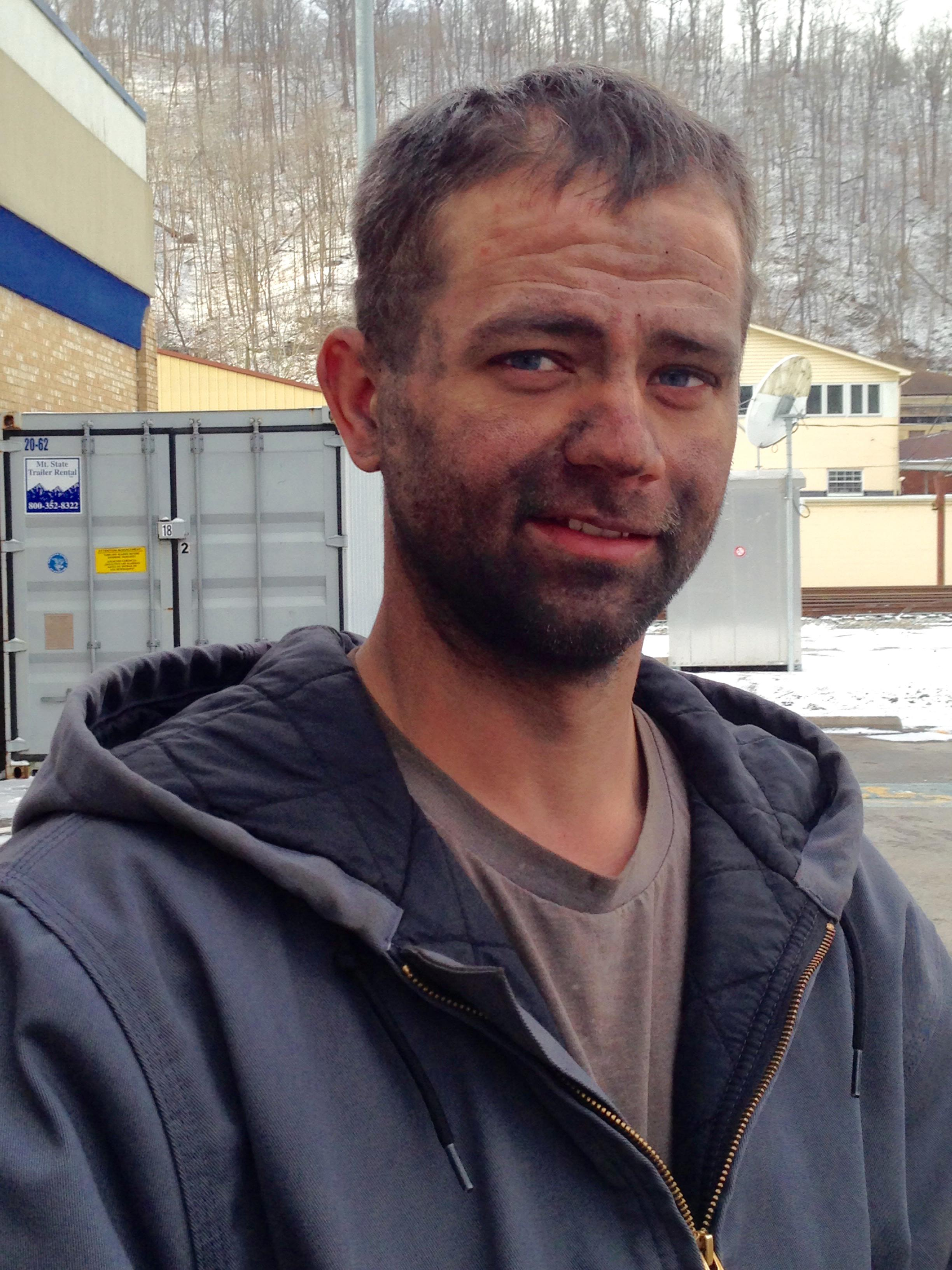 Reality tempers optimism in coal country after court ruling