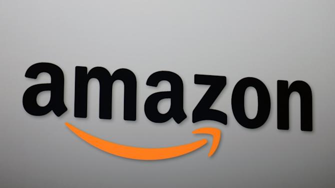 Ex-Amazon insider reveals its clever tricks for convincing you it always has the best prices