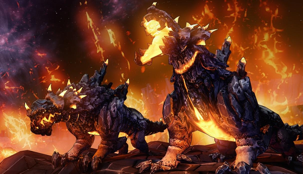 Gaming Deals: $350 Xbox One + Free Games, $50 Borderlands Collection