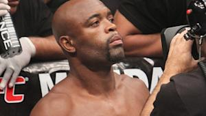 Surgeon Details Anderson Silva's Surgery, Expects Full Recovery