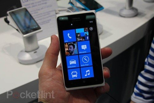 Windows Phone 8: What to expect, but is it what we want?  . Phones, Windows Phone 7, Windows Phone 8, Nokia, HTC, Samsung, LG, Microsoft, Xbox Music, Xbox Video, Smart Glass, Features 0