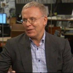 Hockey Legend Slava Fetisov: It's Wrong To Compare Russia To The Soviet Union