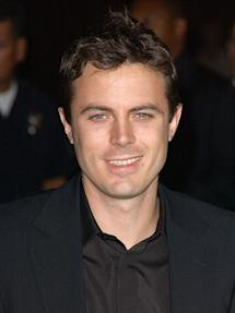 Photo of Casey Affleck