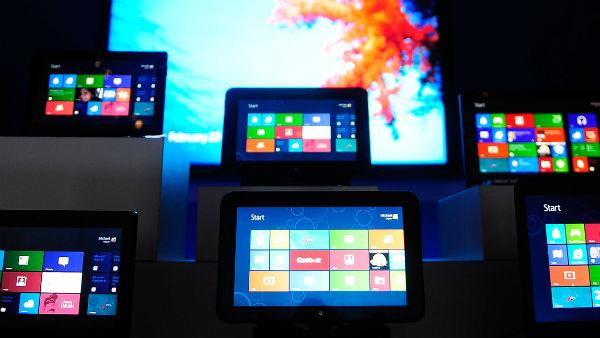 Everything You Need to Know About Windows 8