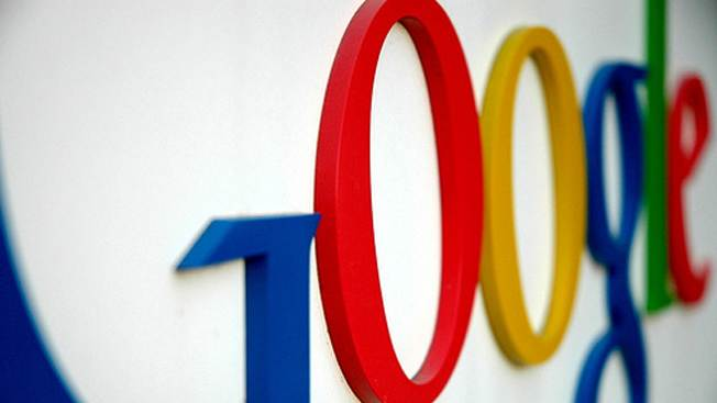 Here are 17 silly questions Google stopped asking potential employees