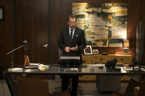 'Suits' episode 'Normandy' recap: The women join forces
