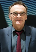Danny Boyle | Photo Credits: Carlos Alvarez/Getty Images