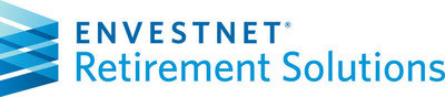Envestnet | Retirement Solutions (ERS), a subsidiary of Envestnet, Inc. provides retirement advisors with an integrated platform that combines one of ...