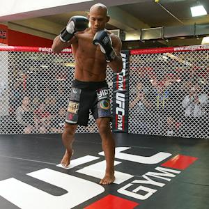 What MMA gyms need to change
