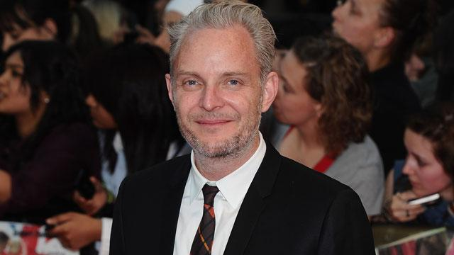 Francis Lawrence to Direct 'Catching Fire'