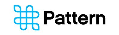 Pattern Energy Group Inc. Logo