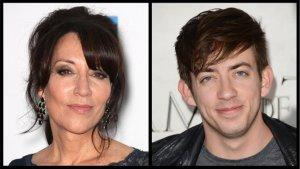 'Glee' Casts 'Sons of Anarchy's' Katey Sagal