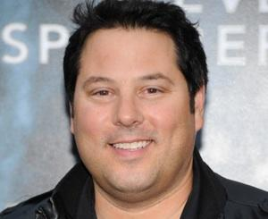 Scoop: Greg Grunberg Pulls Baby Daddy Duty