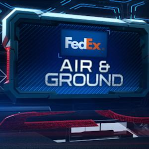 Week 15: FedEx Air and Ground nominees