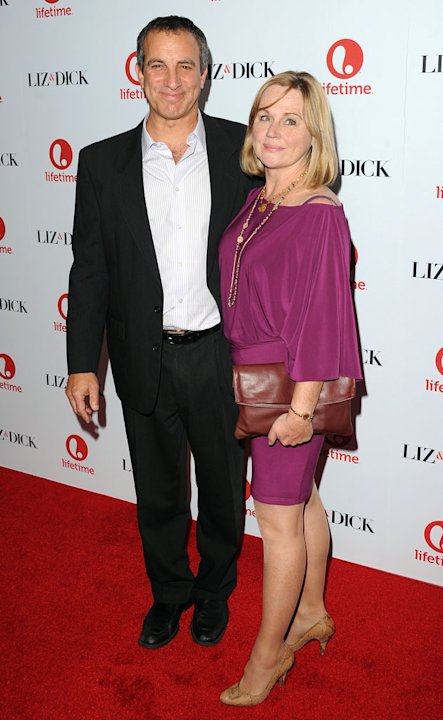 Premiere Of Lifetime's