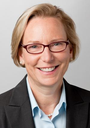 J&J taps Bayer exec for new post over 3 divisions