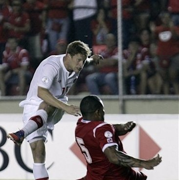 Panama beats Canada 2-0 in WCup qualifying The Associated Press Getty Images Getty Images Getty Images Getty Images Getty Images Getty Images Getty Images Getty Images Getty Images Getty Images Getty
