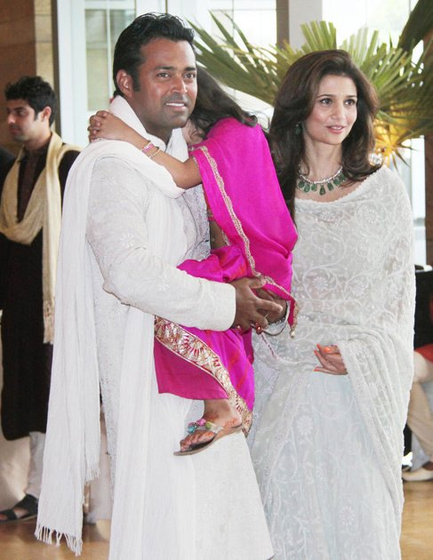 Rather Someone Be Attracted To My Mind Than My Appearance Riteish Marries Genelia