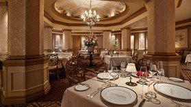 TripAdvisor Serves Up 2013 Travelers' Choice Restaurants