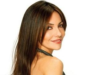 Hawaii Five-0 Casts Vanessa Marcil to Play Head Games With McGarrett