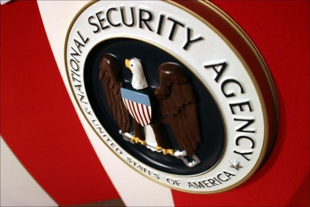 NSA considered ending phone surveillance program -- report